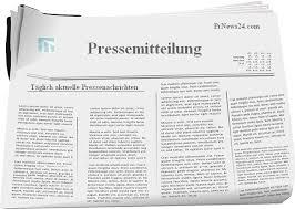 prnews24 nild - Magic Chefs verzaubern Münchens Küchen