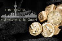 Rheinische Scheidestätte GmbH: kompetent und fair beim