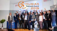 ta2019head gphtelematik marktweb2 1 - Telematik Award 2019: Ausschreibung des wichtigsten Events der Telematik-Branche ist gestartet
