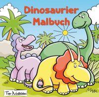 unnamed file 29 - Dinosaurier Malbuch - Malvorlagen für junge und auch ältere Dinofans