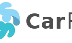 CarPr-Presseverteiler