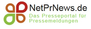 netprnews.de