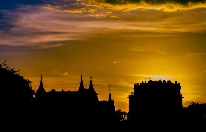 372477 696x446 - Madrid-Domains: Sunrise-Period verlängert