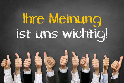 373820 - Jetzt auch Blended Learning, Microlearning und Performance Support bewerten!
