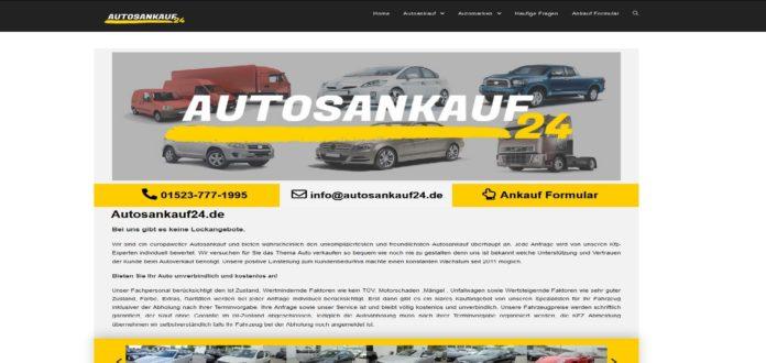 autoankauf kiel kommt auch vort ihr fahrzeug zu begutachten 696x330 - Autoankauf Kiel kommt auch Vort Ihr Fahrzeug zu begutachten