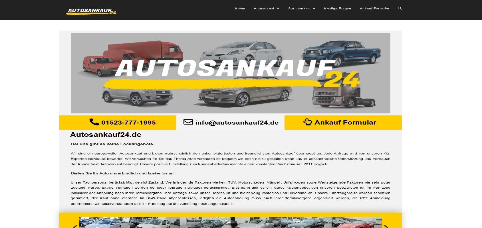 autoankauf kiel kommt auch vort ihr fahrzeug zu begutachten - Autoankauf Kiel kommt auch Vort Ihr Fahrzeug zu begutachten