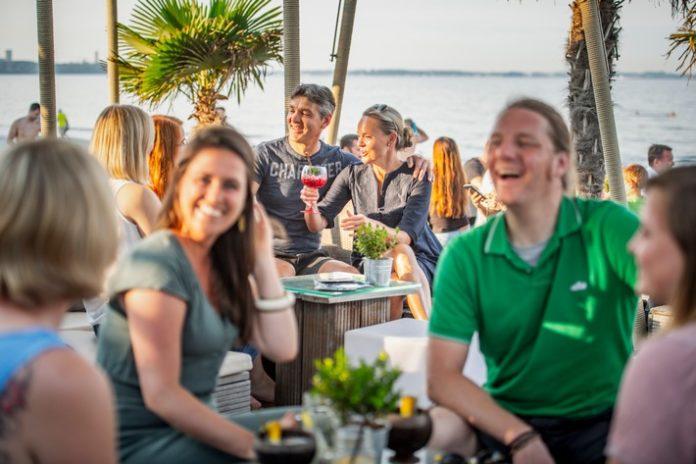 Schleswig Holstein Private Feiern