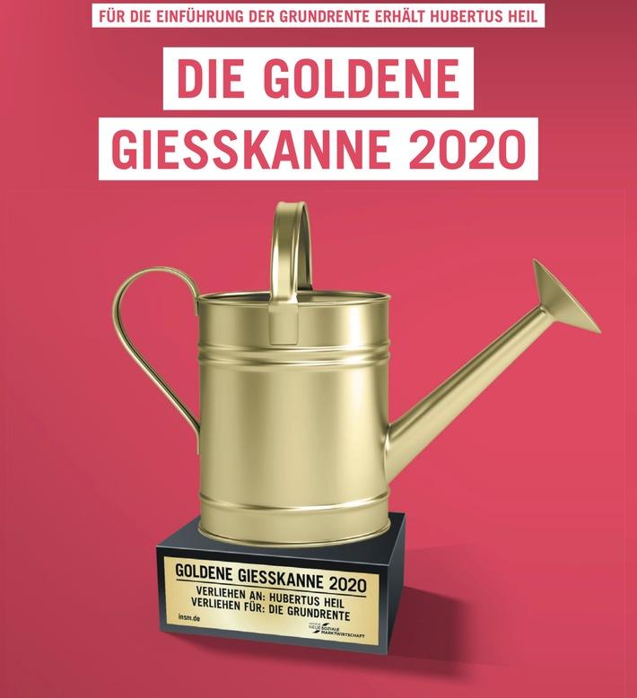 Goldene 20