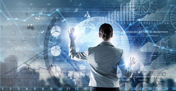 384135 696x363 - Vollintegrierte Digital Enterprise Management Lösung: VIPCON unterstützt MAHLE bei der Umsetzung