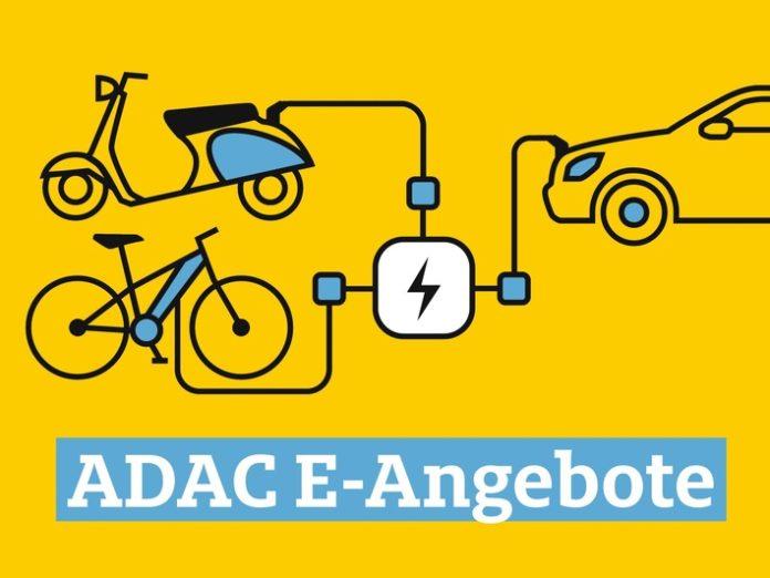 image 1 146 696x522 - Elektro-Offensive: ADAC SE erweitert E-Angebot für Mitglieder / Elektroautos und Hybrid-Modelle von Kia, Nissan und Renault zu Vorzugskonditionen erhältlich / Flexible Abo-Angebote im neuen Online-Shop