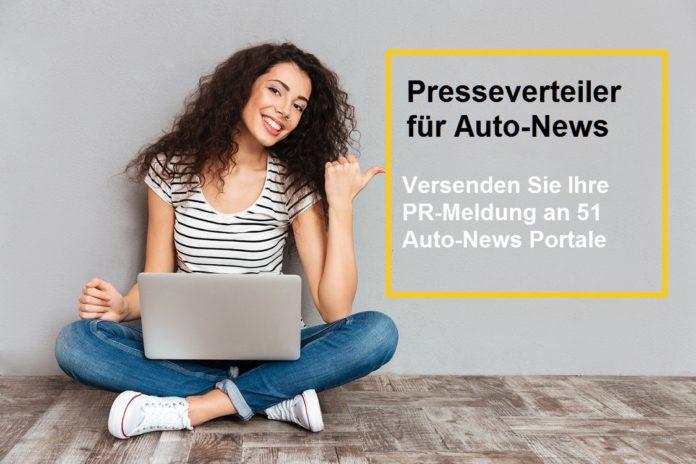 image 1 7 696x464 - Marketing Autohaus: Spezialist für die effektive Online-PR mit unseren Presseverteiler für Autohaus Marketing