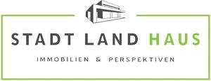 387328 - Stadt Land Haus Immobilien & Perspektiven