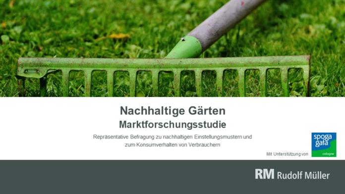 389055 696x392 - Nachhaltige Gärten