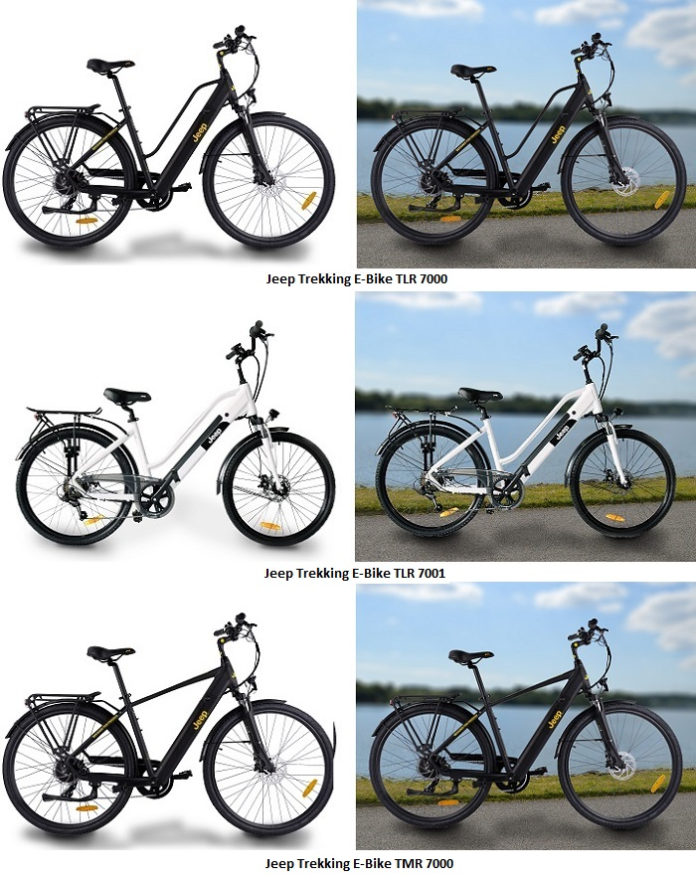 389395 696x880 - Jetzt auch Jeep Trekking E-Bikes erhältlich