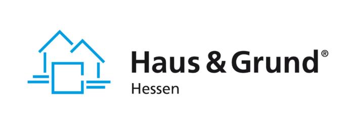 """390509 696x232 - """"Destabilierung des hessischen Wohnungsmarkts"""""""