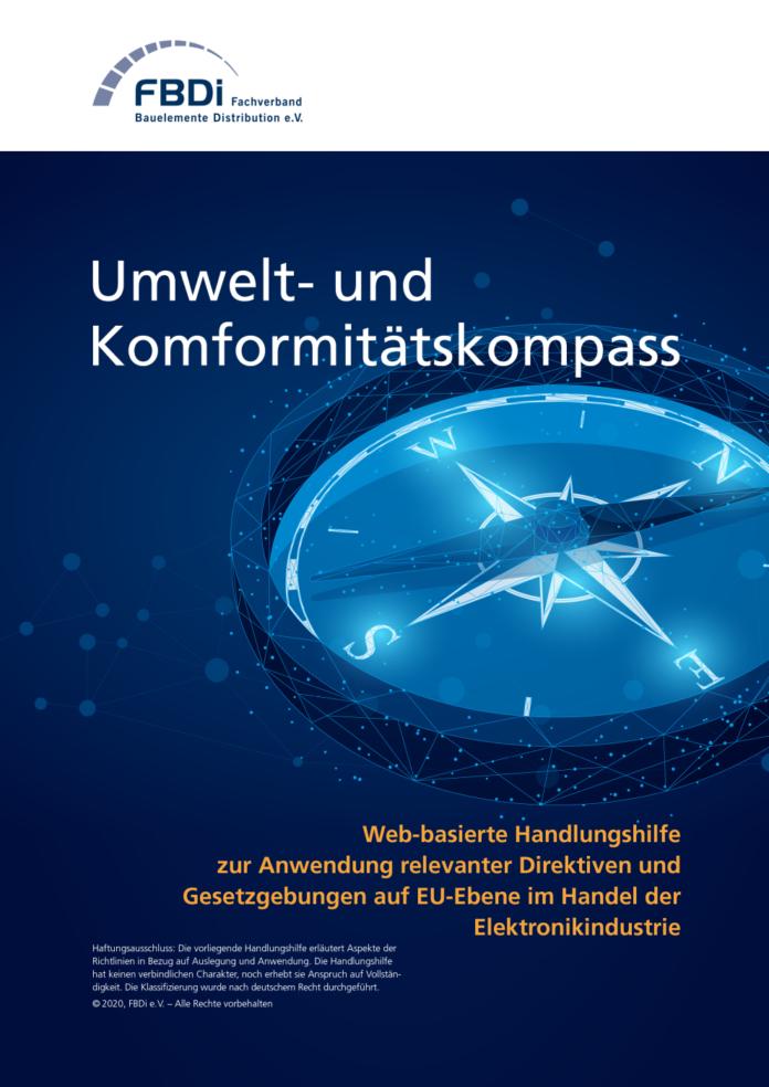 390666 696x984 - FBDi-Kompass als Web-Modell neu aufgelegt