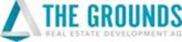390671 - Immobilienmarkt Europa - Metropolen und Leerstand
