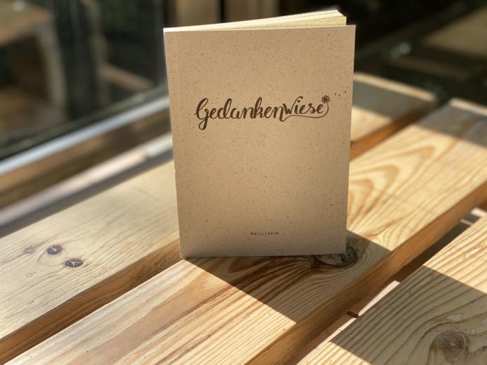 390782 696x522 - DailyLeave - Die Notizbuch-Alternative aus Graspapier