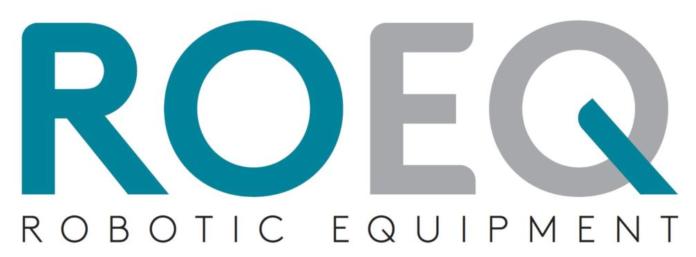 390821 696x257 - Schnittstellenlösung GuardCom von ROEQ ermöglicht reibungslosen Materialfluss