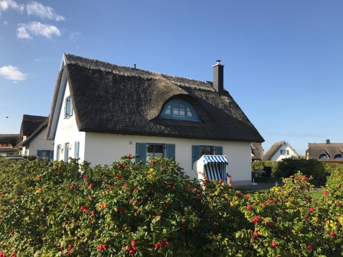 390834 696x522 - Wenn Sie Ihre Immobilie verkaufen möchten in Glowe, Breege, Juliusruh, Wiek, Kap Arkona, Binz, Insel Rügen