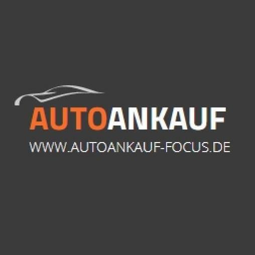 image 1 67 - Autoankauf Lutherstadt Wittenberg: Auto verkaufen magdeburg zum Höchstpreis   KFZ Export maintal