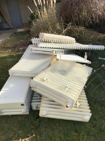 image 1 168 - Recycling mit hoher Effizienz fördern durch Schrotthändler in Dorsten