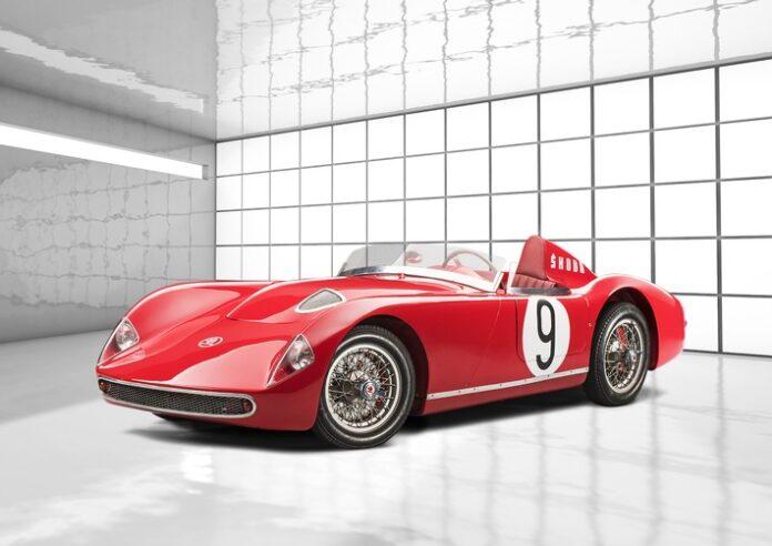 image 1 122 696x492 - ŠKODA 1100 OHC (1957): der schöne Traum von Le Mans