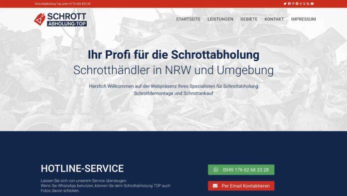 image 1 68 696x394 - Schrottrecycling in Bonn ist die Zukunft