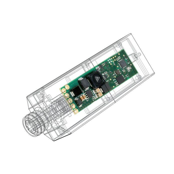 20210805 ONA0005 1 1 696x696 - Super Tracker – Die E-Mobilität SaaS Plattform der Zukunft?!