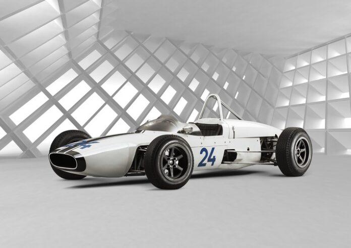 210729 SKODA F3 type 992 1966 1 696x492 - ŠKODA F3, Typ 992 (1964): Formel-Rennwagen der Europaklasse