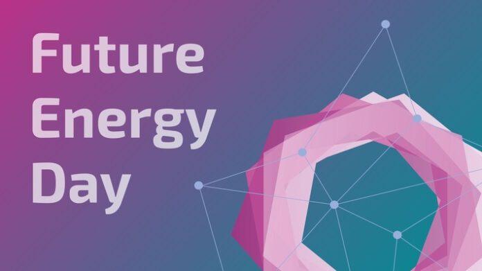 FED2021 visual 696x391 - Future Energy Day der dena in Berlin: Ganz im Zeichen von Digitalisierung und Klimaschutz
