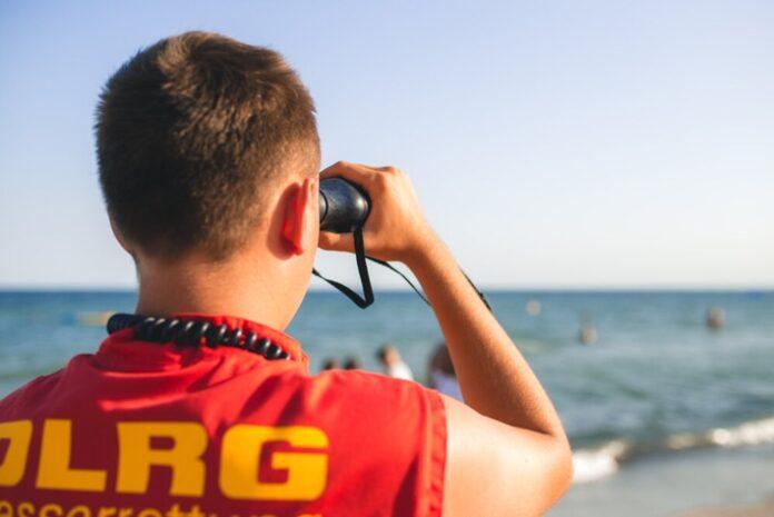 IMG 5587 696x465 - DLRG Presseeinladung: Tödliche Badeunfälle im Sommer 2021 (Zwischenbilanz)