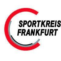 SportKreisFrankfurt - Reservix spendet 40.000 Atemschutzmasken an Frankfurter Vereinssport
