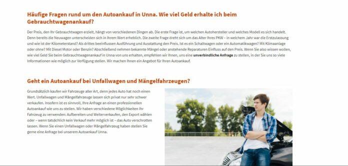 image 1 104 696x332 - Autoankauf Unna - Das Ende der Verbrennungsmotoren?