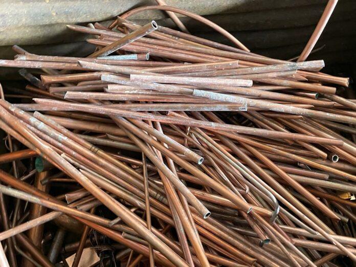 image 1 159 696x522 - Schrottabholung Bochum - Altmetalle entsorgen und recyceln