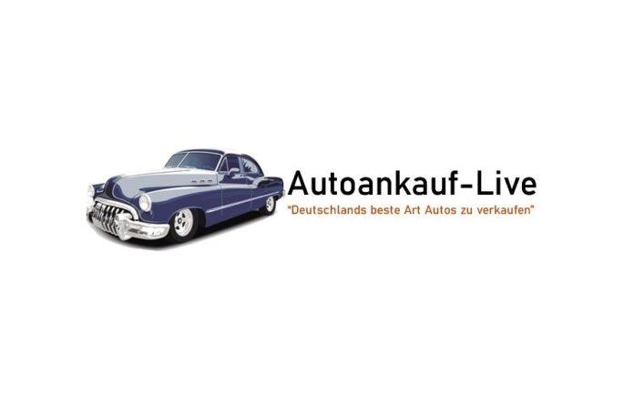 image 1 210 696x454 - Autoankauf mit umfassendem Service in Witten