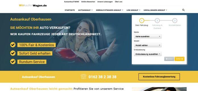 image 1 217 696x321 - Autoankauf in Bremen: Auto verkaufen Bremen Verkaufe dein Auto in Bremen