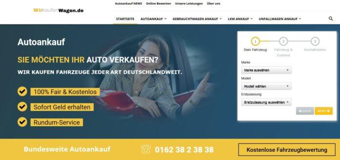 image 1 19 696x327 - Autoankauf Rostock - Jetzt Auto verkaufen in Rostock und Höchstpreis erzielen!
