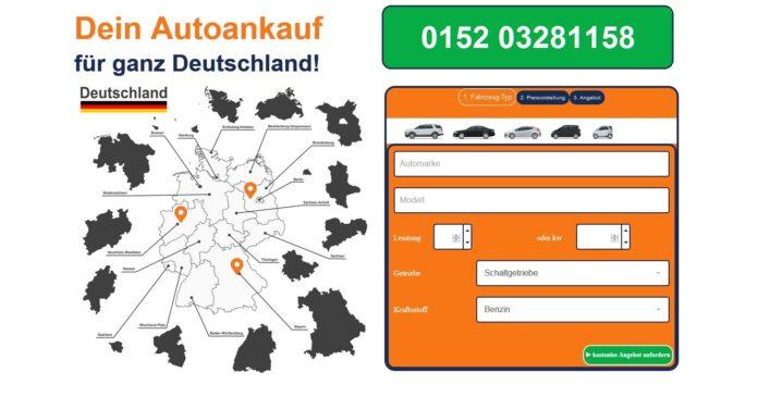 image 1 35 696x365 - Autoankauf Viersen - Höchstpreis für dein Gebrauchten!