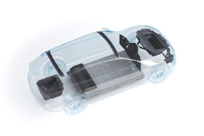 image 1 38 696x465 - Röchling Automotive setzt vermehrt auf Strukturleichtbau mit Faser‑Kunststoff-Verbunden