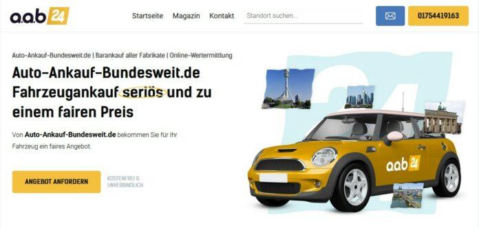 image 1 6 696x335 - Auto verkaufen in Hamburg:  Autoankauf in Hamburg von allen Marken: Sofort Bargeld